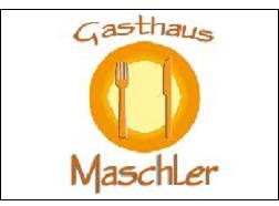 Gasthaus Maschler , Wienersdorf